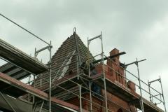 14_remonty-dachów-budynków-zabytowych
