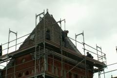 15_remonty-dachów-budynków-zabytowych