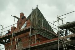 17_remonty-dachów-budynków-zabytowych