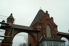 18_remonty-dachów-budynków-zabytowych