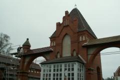 19_remonty-dachów-budynków-zabytowych