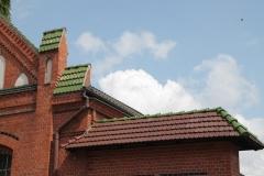 21_remonty-dachów-budynków-zabytowych
