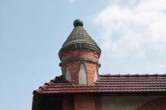 22_remonty-dachów-budynków-zabytowych