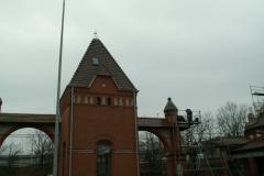 22a_remonty-dachów-budynków-zabytowych.jpg