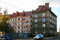 08_remonty-dachów
