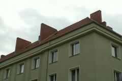 10_remonty-dachów