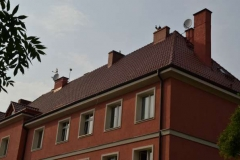 11_remonty-dachów