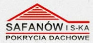 Safanów Logo
